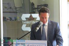 05-MARZO-2019-CONVENIO COLEGIO HEBREO TARBUT CON HUIXQUILUCAN-31