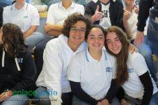 05-MARZO-2019-CONVENIO COLEGIO HEBREO TARBUT CON HUIXQUILUCAN-46