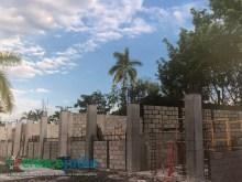 06-MARZO-2019-CADENA RECONSTRUYE UNA ESCUELA PARA 400 NINNOS-49