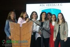 06-MARZO-2019-KOL VEKOAJ-20