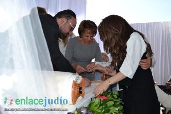 13-03-2019 DESAYUNO DE SEFER NUEVO EN LA SEDE DE YAD LAKALA 102