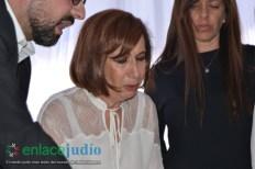 13-03-2019 DESAYUNO DE SEFER NUEVO EN LA SEDE DE YAD LAKALA 116