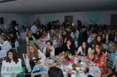 13-03-2019 DESAYUNO DE SEFER NUEVO EN LA SEDE DE YAD LAKALA 137
