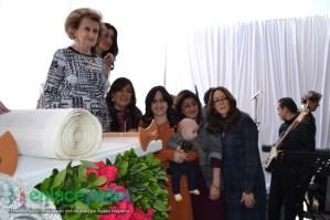 13-03-2019 DESAYUNO DE SEFER NUEVO EN LA SEDE DE YAD LAKALA 59
