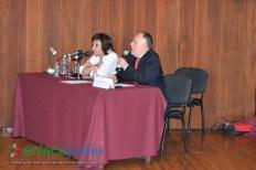 14-03-2019 BUSCANDO SECRETOS EN PIRAMIDES CON RADIACION COSMICA16
