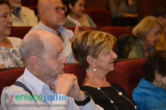 14-03-2019 BUSCANDO SECRETOS EN PIRAMIDES CON RADIACION COSMICA6