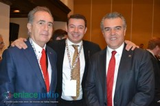15-03-2019 III ENCUENTRO NACIONAL DE LA CADENA FIBRA TEXTIL VESTIDO 20