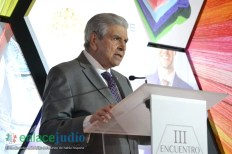 15-03-2019 III ENCUENTRO NACIONAL DE LA CADENA FIBRA TEXTIL VESTIDO 41