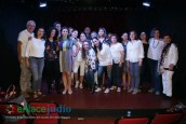 26-03-2019 DISCIPLINA DE LA FELICIDAD SHOSHANA TURKIA Y MYLEN SAADIA 10