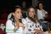 26-03-2019 DISCIPLINA DE LA FELICIDAD SHOSHANA TURKIA Y MYLEN SAADIA 5