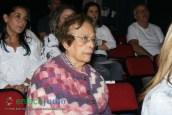 26-03-2019 DISCIPLINA DE LA FELICIDAD SHOSHANA TURKIA Y MYLEN SAADIA 8