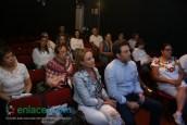26-03-2019 DISCIPLINA DE LA FELICIDAD SHOSHANA TURKIA Y MYLEN SAADIA 9