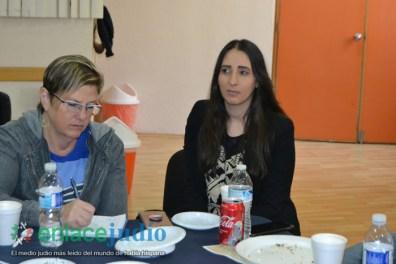01-04-2019 JUNTA AGENCIA JUDIA JEBEL ESHKOL 20