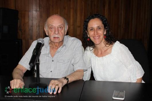05-04-2019 JORNADAS JUDAICAS EN LA UNIVERSIDAD DE LAS AMERICAS 1