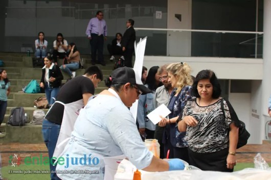 05-04-2019 JORNADAS JUDAICAS EN LA UNIVERSIDAD DE LAS AMERICAS 17