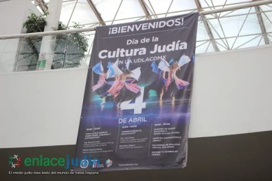 05-04-2019 JORNADAS JUDAICAS EN LA UNIVERSIDAD DE LAS AMERICAS 18