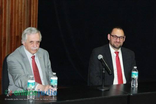 05-04-2019 JORNADAS JUDAICAS EN LA UNIVERSIDAD DE LAS AMERICAS 24