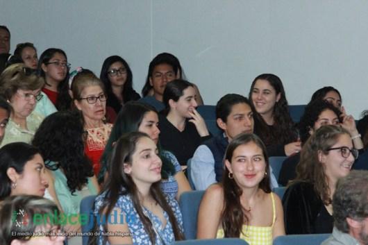 05-04-2019 JORNADAS JUDAICAS EN LA UNIVERSIDAD DE LAS AMERICAS 30