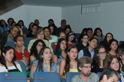 05-04-2019 JORNADAS JUDAICAS EN LA UNIVERSIDAD DE LAS AMERICAS 37