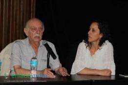 05-04-2019 JORNADAS JUDAICAS EN LA UNIVERSIDAD DE LAS AMERICAS 45