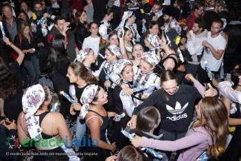 09-04-2019 FINAL FESTIVAL AVIV 2019 106