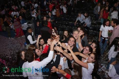 09-04-2019 FINAL FESTIVAL AVIV 2019 93