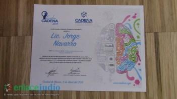 10-04-2019 INICIATIVA CADENA 2019 41