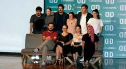 03-05-2019 EL DIA DESPUES 13