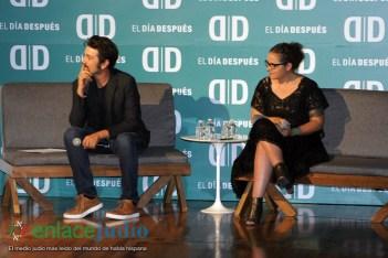 03-05-2019 EL DIA DESPUES 5