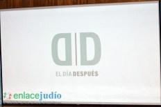 03-05-2019 EL DIA DESPUES 7