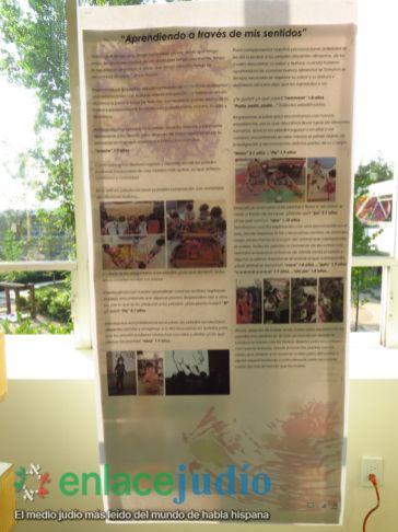 03-05-2019 EXPOSICIÓN EN EL KINDER DEL COLEGIO HEBREO TARBUT 36