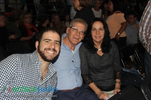 09-05-2019 ANIVERSARIO 71 ESTADO ISRAEL 16