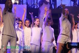 09-05-2019 ANIVERSARIO 71 ESTADO ISRAEL 232