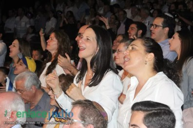 09-05-2019 ANIVERSARIO 71 ESTADO ISRAEL 238