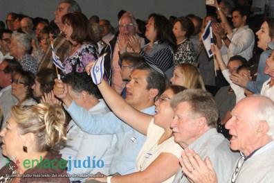 09-05-2019 ANIVERSARIO 71 ESTADO ISRAEL 239