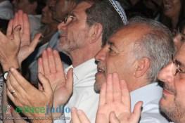 09-05-2019 ANIVERSARIO 71 ESTADO ISRAEL 242