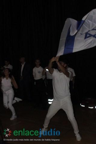 09-05-2019 ANIVERSARIO 71 ESTADO ISRAEL 247