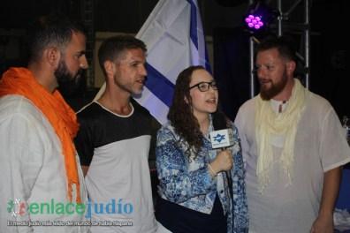 09-05-2019 ANIVERSARIO 71 ESTADO ISRAEL 265