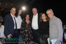 09-05-2019 ANIVERSARIO 71 ESTADO ISRAEL 5