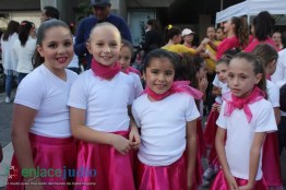 14-05-2019 YOM HAATZMAUT EN EL COLEGIO CIM ORT 10