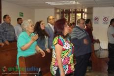 15-05-2019 EVANGELICOS 71 ANNOS DE ISRAEL 28