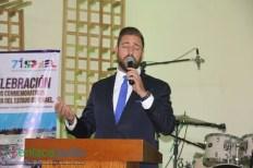 15-05-2019 EVANGELICOS 71 ANNOS DE ISRAEL 31