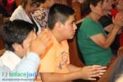 15-05-2019 EVANGELICOS 71 ANNOS DE ISRAEL 34