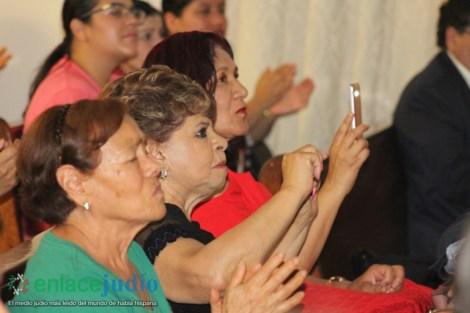 15-05-2019 EVANGELICOS 71 ANNOS DE ISRAEL 35