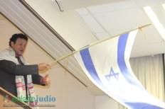 15-05-2019 EVANGELICOS 71 ANNOS DE ISRAEL 43