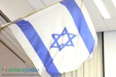 15-05-2019 EVANGELICOS 71 ANNOS DE ISRAEL 44