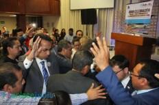 15-05-2019 EVANGELICOS 71 ANNOS DE ISRAEL 50