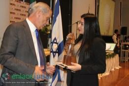 21-05-2019 EMBAJADA CELEBRA 71 ANNOS DEL ESTADO DE ISRAEL Y SE DESPIDE DE MEXICO JONATHAN PELED 62