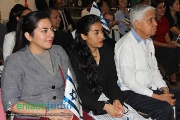 04-06-2019 ISRAEL EN EL METRO 39