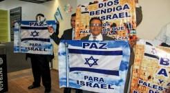 04-06-2019 ISRAEL EN EL METRO 45
